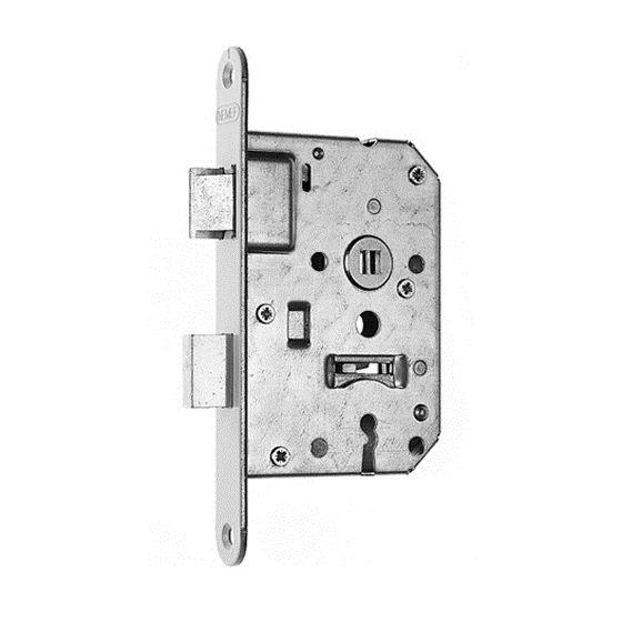 Nemef D+N deurslot