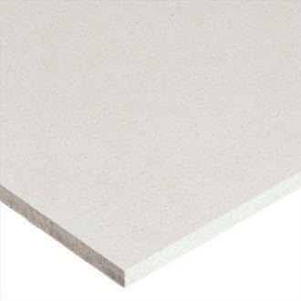 Fermacell gipsvezelplaat 1200x2400x12.5 mm rechte kant