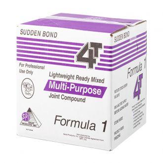 Emmer sudden bond 20 kg