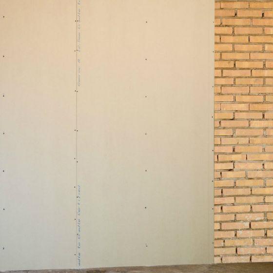 Metalstud 63/1.50.A Hoogte 3,00 m¹
