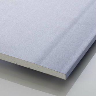 Diamond board AK 1200x3000x12,5 mm