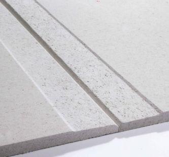 Fermacell Gipsplaat 1200x2600x12.5 mm 2xAK