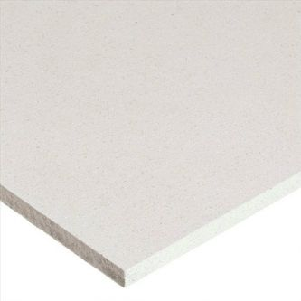 Fermacell Gipsplaat 1200x2600x12.5 mm 2xAK