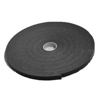 Foamband 5x20 mm (20 m¹ per rol)