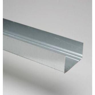 MSH 100 (4000 mm) metalstudprofiel