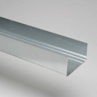 MSH 75 (4000 mm) metalstudprofiel