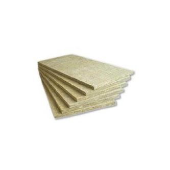 Steenwol isolatie 90 mm