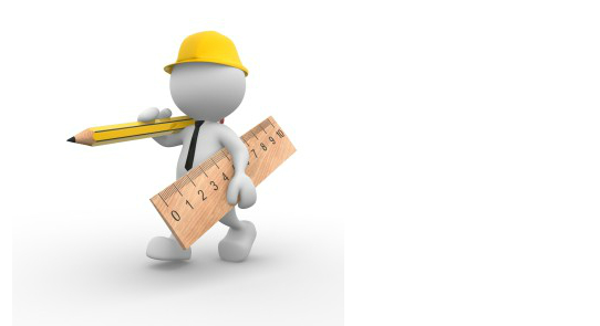 berekening benodigd materiaal metal stud wand
